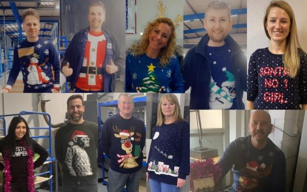 Christmas_Jumper_day_2020_pic