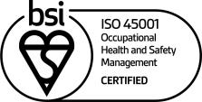 certified-ISO-45001-En-GB-1019